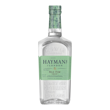 Hayman's Old Tom Gin